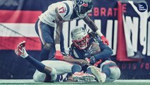 How Patriots Keep Winning By Uncovering Value Overlooked By Other Teams