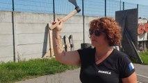Colmar : L'ALCA lance sa nouvelle saison