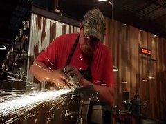 Forged in Fire S06E18
