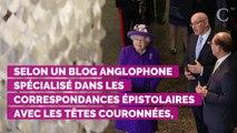 Le prince William : découvrez cette photo de lui qu'il a envoyé à ses fans en remerciement pour son anniversaire
