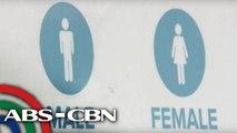 Karapatan ng mga LGBTQ+ | Failon Ngayon