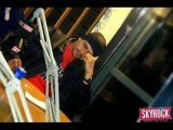 Le Rat Luciano - Impro Freestyle sur Skyrock