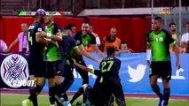 Coupe Arabe : CS Constantine 3-1 Muharraq (Bahreïn)
