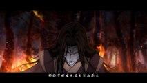 魔道祖师 第21集 羡云篇 是非