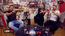 La Pagina Millonaria TV (5)