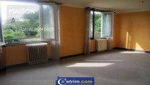 A vendre - Maison/villa - St Georges De Mons (63780) - 4 pièces - 78m²