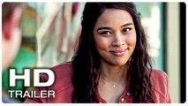 Jexi Trailer 10/11/201