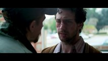 A Million Little Pieces - Exclusive Interview With Aaron Taylor-Johnson & Sam Taylor-Johnson