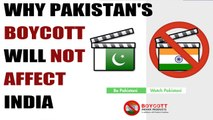 Pakistan begins informal campaign to boycott Indian products | Oneindia News