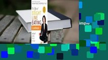 Full E-book The Official Bright Line Eating Cookbook: Weight Loss Made Simple  For Trial