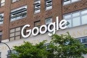 ¿De dónde viene el nombre de Google?