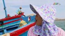 Phim HTV9 - Đảo Khát Tập 11 - Phim Việt Nam