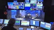 """Réforme des retraites : Jean Leonetti estime que """"le président recule"""""""