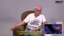 Mindhunter, Dexter - Stéphane Bourgoin analyse des films/séries sur les serial killers (Les Vrais)