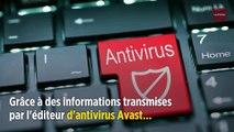 Piratage informatique : la gendarmerie neutralise un « botnet »