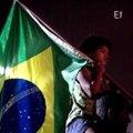 Les Brésiliens demandent pardon à Brigitte Macron après les attaques de leur président
