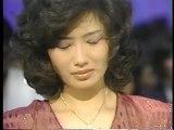Momoe Yamaguchi  Sayonara no Mukougawa [Live}