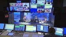 Interview d'Emmanuel Macron sur France 2 : dans les secrets de l'entretien post-G7