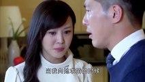 Tình Mãi Mộng Mơ Tập 8 - VTV2 Thuyết Minh - Phim Trung Quốc - phim tinh mai mong mo tap 9 - phim tinh mai mong mo tap 8