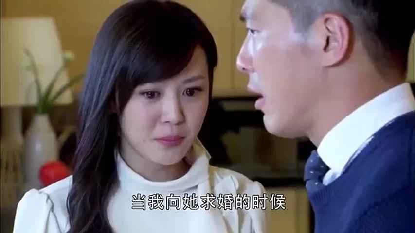 Tình Mãi Mộng Mơ Tập 8 - VTV2 Thuyết Minh - Phim Trung Quốc - phim tinh mai mong mo tap 9 - phim tinh mai mong mo tap 8 | Godialy.com
