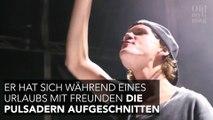 Ein Jahr nach dem Tod von Avicii rührt seine Familie alle zu Tränen
