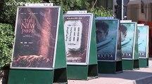 Críticas a la Mostra de Venecia por la presencia de Polanski y de pocas directoras