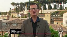 Italie : des négociations cruciales pour former le nouveau gouvernement