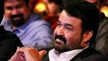 Pranav  Remuneration in jeethu joseph movie(Malayalam)