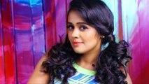 Ananyaa About Movie Tiyaan And Family(Malayalam)