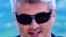 Sony Acquires Vivegam Music(Tamil)