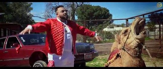 Arey Pagol Hoye Jabo Ami  Deep Jandu  Bohemia  Latest Song 2019