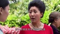 Tình Mãi Mộng Mơ Tập 11 - VTV2 Thuyết Minh - Phim Trung Quốc - phim tinh mai mong mo tap 12 - phim tinh mai mong mo tap 11