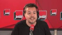 """Jean-Michel Blanquer : """"Nous voulons compenser le fait qu'il y a des inégalités entre établissements"""""""