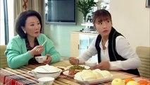 Tình Mãi Mộng Mơ Tập 13 - VTV2 Thuyết Minh - Phim Trung Quốc - phim tinh mai mong mo tap 14 - phim tinh mai mong mo tap 13