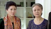 Tình Mãi Mộng Mơ Tập 14 - VTV2 Thuyết Minh - Phim Trung Quốc - phim tinh mai mong mo tap 15 - phim tinh mai mong mo tap 14