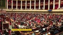 """Retraites : un """"grand débat"""" pour une grande réforme"""