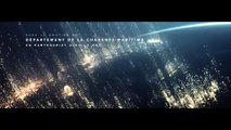 Missions S2 - Anti-piratage - Ivan Goldstein