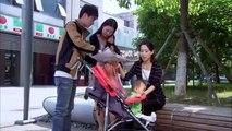 Tình Mãi Mộng Mơ Tập 17 - VTV2 Thuyết Minh - Phim Trung Quốc - phim tinh mai mong mo tap 18 - phim tinh mai mong mo tap 17