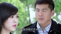 Tình Mãi Mộng Mơ Tập 18 - VTV2 Thuyết Minh - Phim Trung Quốc - phim tinh mai mong mo tap 19 - phim tinh mai mong mo tap 18