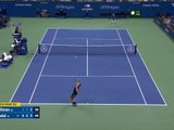 US Open - Débuts réussis pour Nadal contre Millman