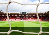 Transferts - Southampton : les recrues du mercato d'été 2019