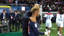Mercato Express : Ça avance pour Neymar, Mandzukic dans le viseur du PSG ?