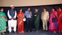 Vidya Balan Hosts Special Screening Of Mission Mangal For BMC Workers