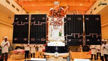 Rs. 380 Crores Radars, No Missile In Rudra Helicopter, ISRO Cryogenic Engine, (1)
