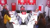 RTL Midi du 28 août 2019
