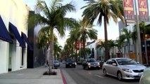 Jenna Dewan gets robbed in broad daylight