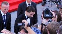 Shailene Woodley joins new project with Robert De Niro