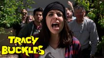 Tracy Buckles - Trailer