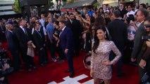 The Stars' Best Kept Secrets: Jenna Dewan