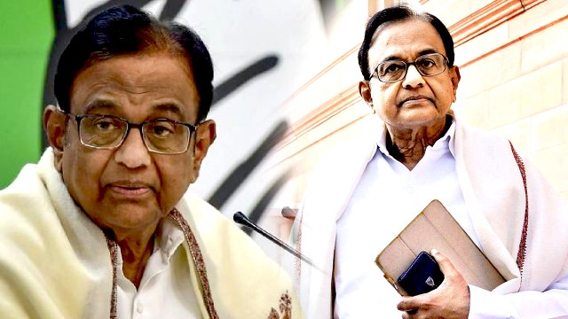 P Chidambaram Case: Now its CBI and ED turn to reply